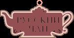 rutea-logo
